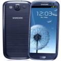 samsung-galaxy-s3-blue