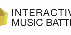 Skapa musik med Interactive Music Battle