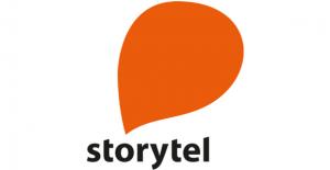 Storytel-logo-liten-min