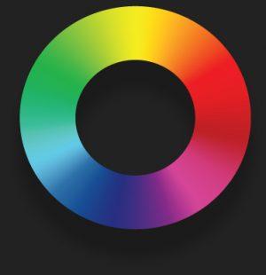 spectrum-3