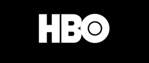 Nedladdning via HBO Nordic Prylkoll