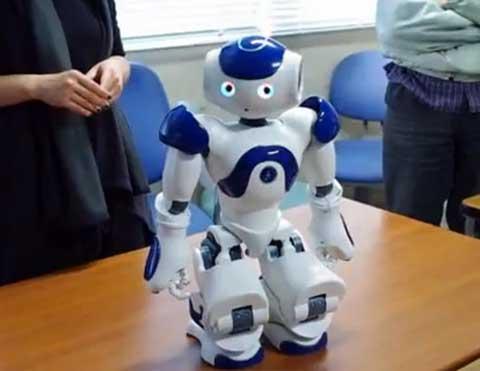 nao-dance-robot