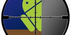 50 spel för din Android-telefon