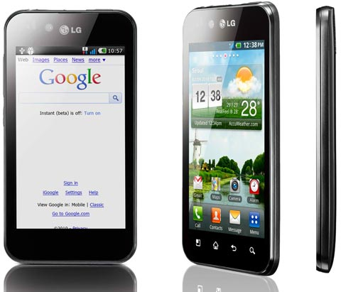 http://prylkoll.se/wp-content/uploads//2011/01/lg-Optimus-Black.jpg
