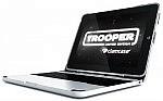 Gör om Ipad till Macbook Pro
