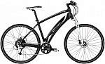 Den elektriska cykeln Neo