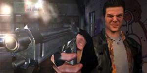 Max Payne till iOS/Android