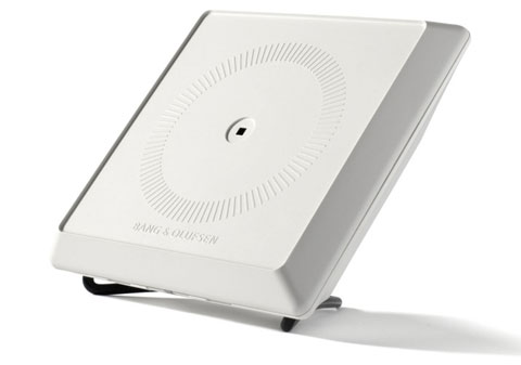 Bang & Olufsen PlayMaker