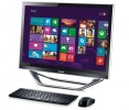Samsung 7-serien All-In-One
