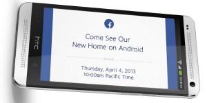 Vad har Facebook på gång?