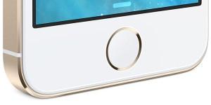 Apple iPhone 5S presenterad