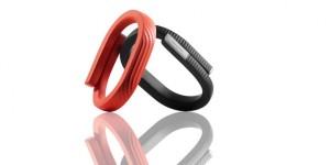 Jawbone UP24 får Bluetooth