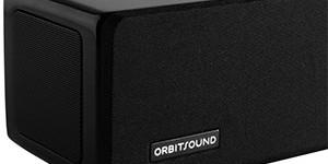 Orbitsound M10 ljudlimpa till Sverige
