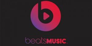 Beats Music lanseras och Sonos hoppar på tåget