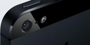 iPhone 6 kommer med kamera på 10 megapixel