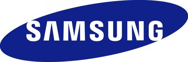 Samsung presenterar fyra nya budgetlurar