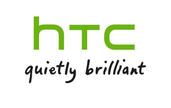 HTC ryktas släppa actionkamera