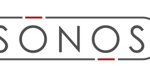 Sonos musikapp lanseras för Android och iOS