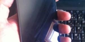 Bilder på Sony Xperia Z3 har läckt