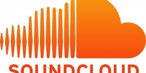 SoundCloud tillgängligt för Sonosanvändare