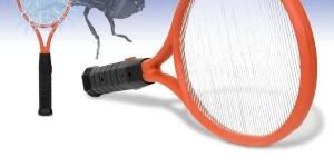 Slipp getingarna med rätt insektsdödare