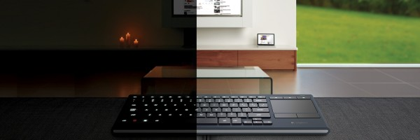 K830-illuminated-living-room-keyboard