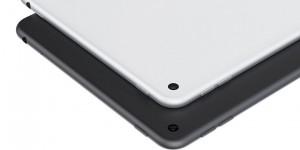 Surfplattan N1 låg i Nokias svarta låda