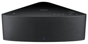 Samsung Multiroom M7 – trådlösa högtalare som utmanar Sonos