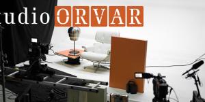 Studio Orvar – tillbakablick på 2014