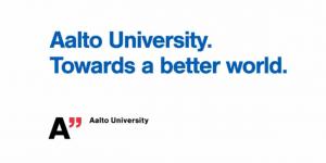 Aalto University kombinerar företagande, teknologi och konst