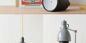 Beam – den smarta bluetoothprojektorn