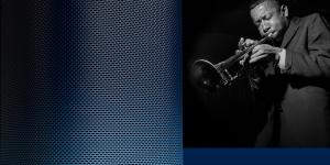 Sonos firar jazzen med en specialutgåva av Play 1