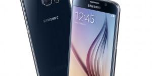 Så mycket kommer Samsung Galaxy S6 och Samsung Galaxy S6 Edge kosta