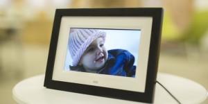 Skylight ska göra det lättare att dela bilder med släkten