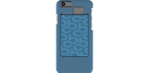 Med CoBattery ska batteriet på iPhonen aldrig ta slut