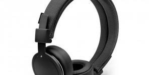 Test av Urbanears Plattan ADV Wireless (trådlösa hörlurar)