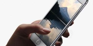 Iphone 6S och Iphone 6S Plus har bättre kameror, 3D Touch och är snabbare