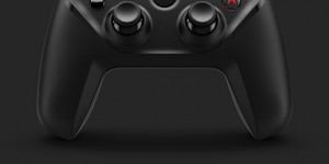 SteelSeries släpper handkontrollen Nimbus till nya Apple TV