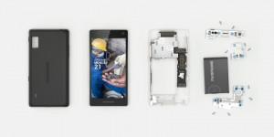 Fairphone 2 kommer i december – och är ännu rättvisare än ettan