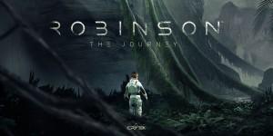 Sony och Far Cry-studion samarbetar för att göra ett VR-spel