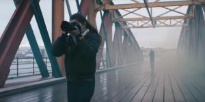 Nu är det jul igen – med Nikon cashback