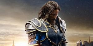 Trailern till World of Warcraft-filmen är här
