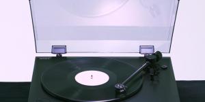 Sonys PS-HX500 låter dig digitalisera din vinylsamling