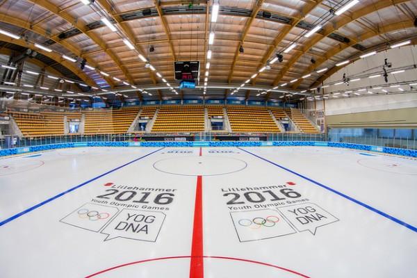 Lillehammer-2016