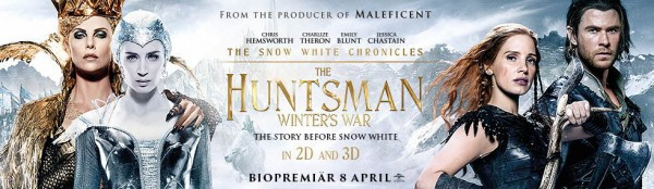 The_Huntsman-_Winter-s_War