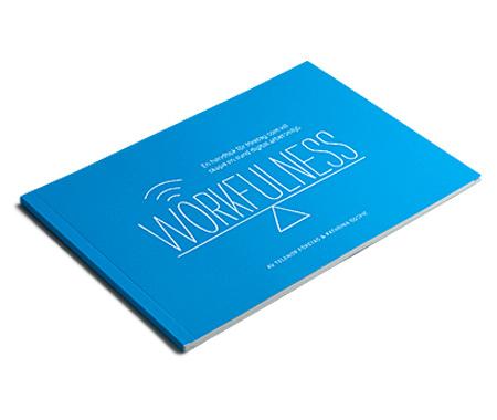 handboken-workfulness-telenor-foretag