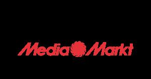 12 smarta produkter enligt Media Markt