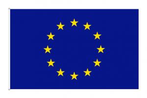EU-kommissionens dom motsätts av Irland