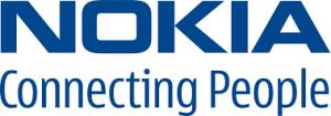 Nyheter från Nokia
