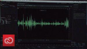 Voco – Adobes nya ljudprojekt
